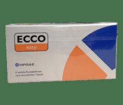 ECCO easy AS (6er Box)