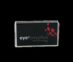 eye2 OXYPLUS ELITE (6er Box)