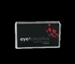 eye2 OXYPLUS MULTIFOCAL (6er Box)