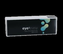 eye2 easy Tages-Kontaktlinsen sphärisch (30er Box)