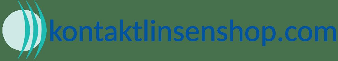 kontaktlinsenshop.com
