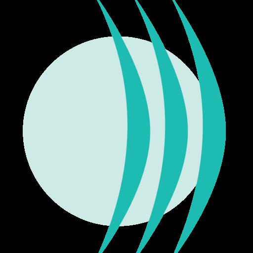 Kontaktlinsenshop